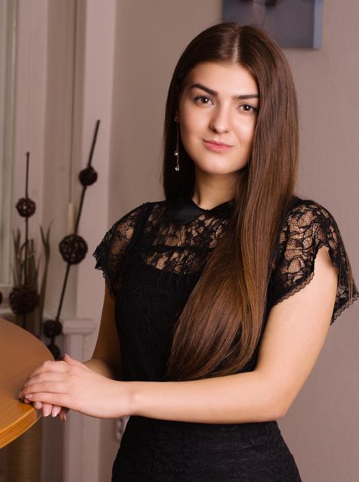 rdy - Anastacia Onchulenko