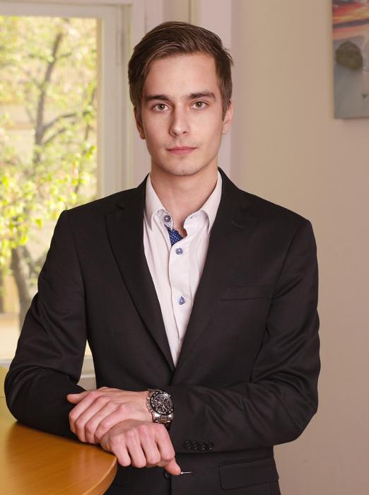 rdy - Jaroslav Vich